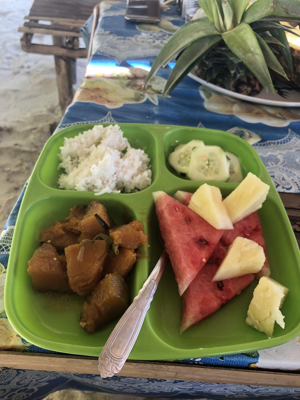 Coron Food 2.jpg