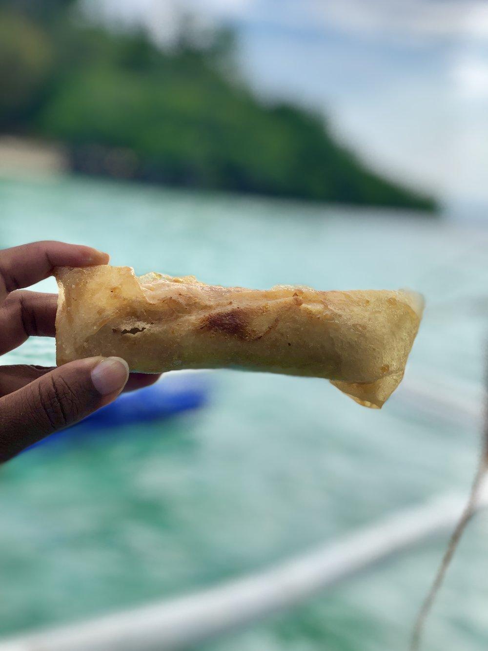 Coron fried banana.jpg