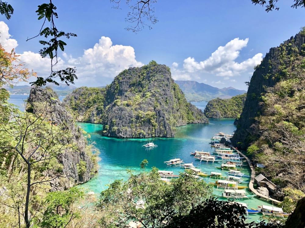 Kayagan Lake View.jpg