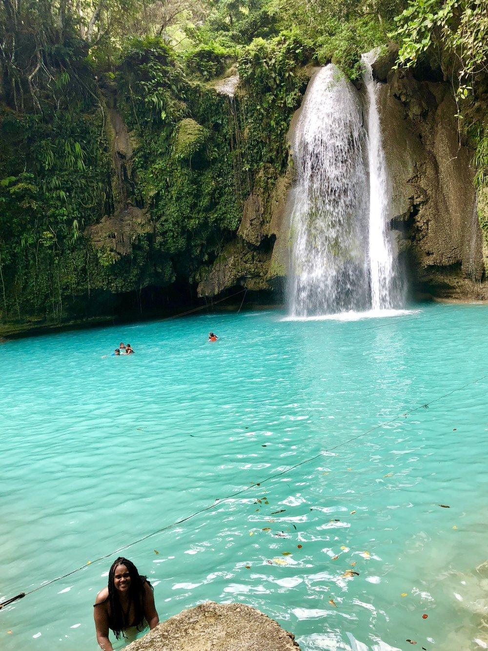 Kawasan Falls Main2.jpg