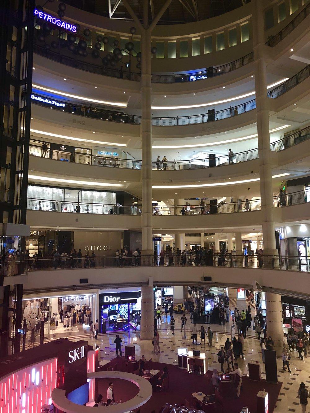 Malaysia Mall.jpg