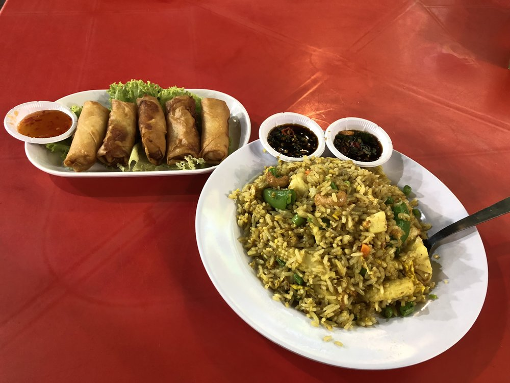 Malaysia Food 2.jpg