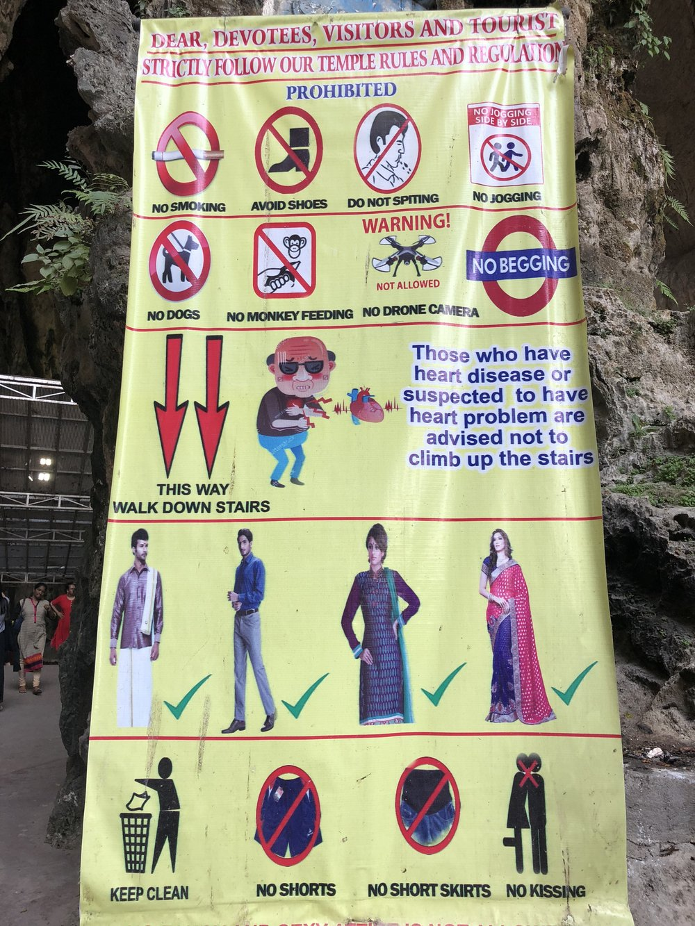 Batu Caves Rules.jpg