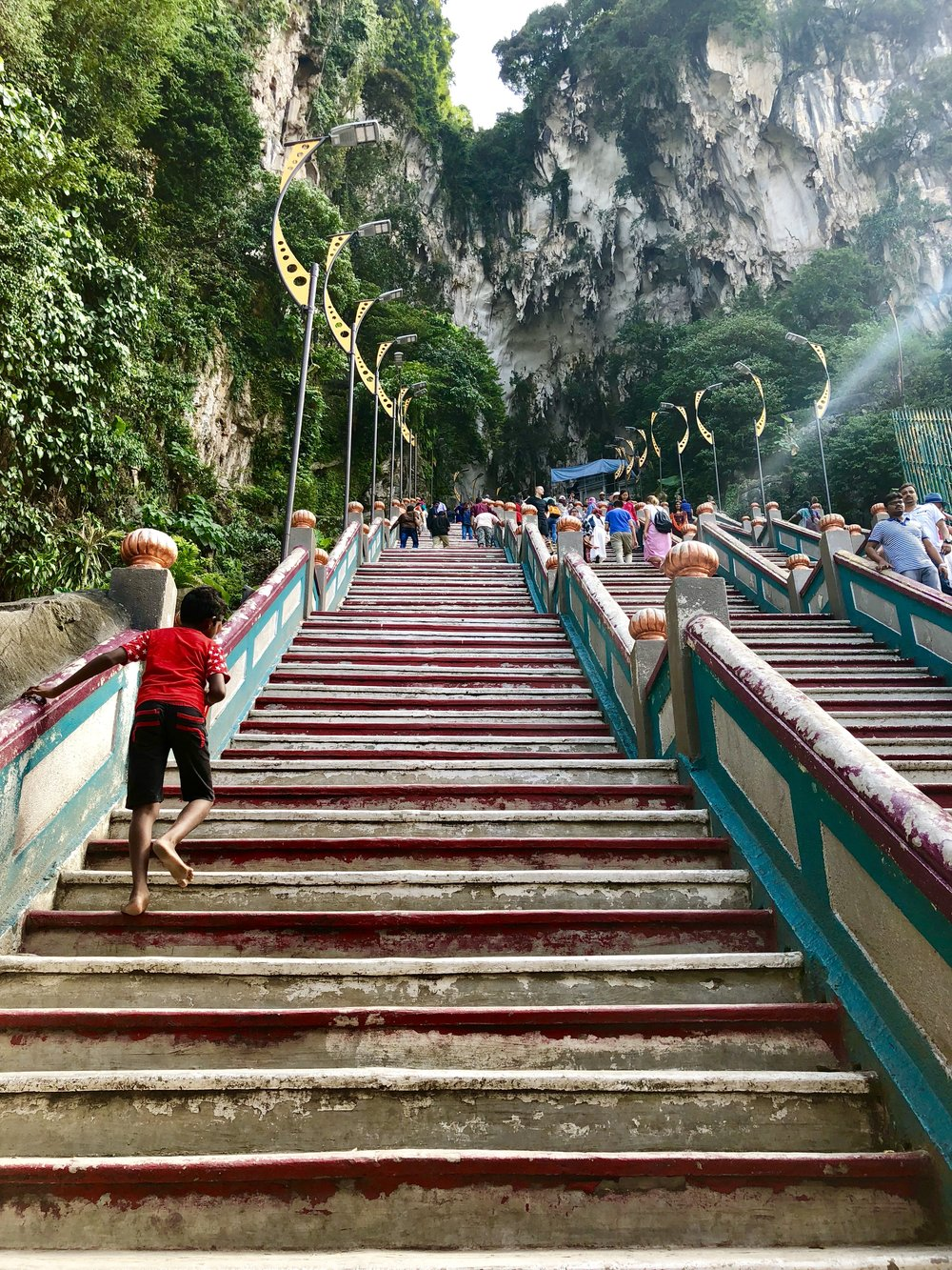 Batu Caves Stairs.jpg