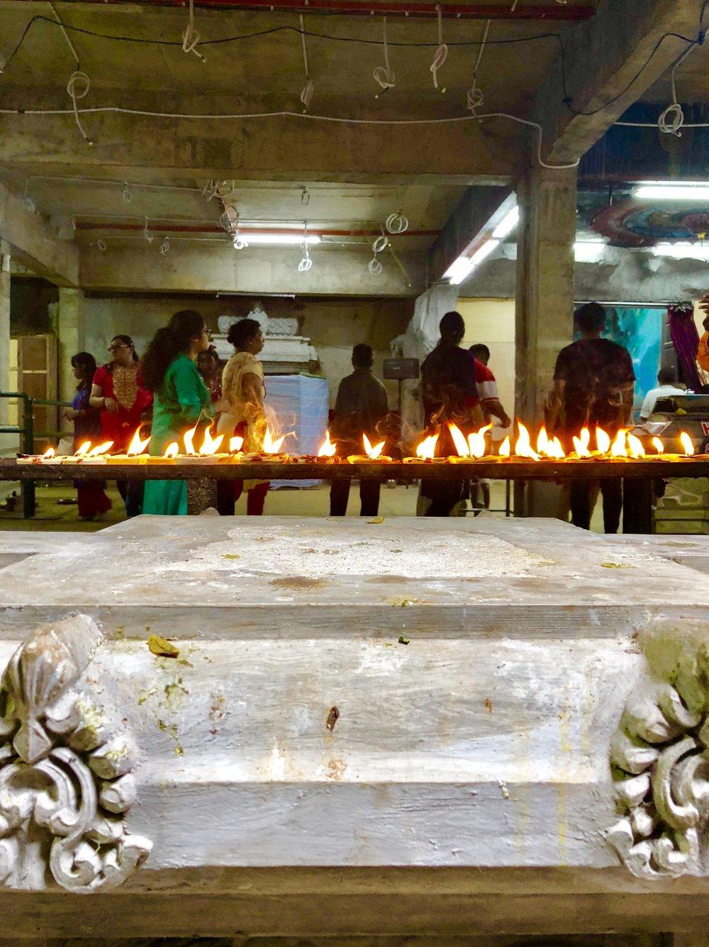 Hindu Candles 2.jpg