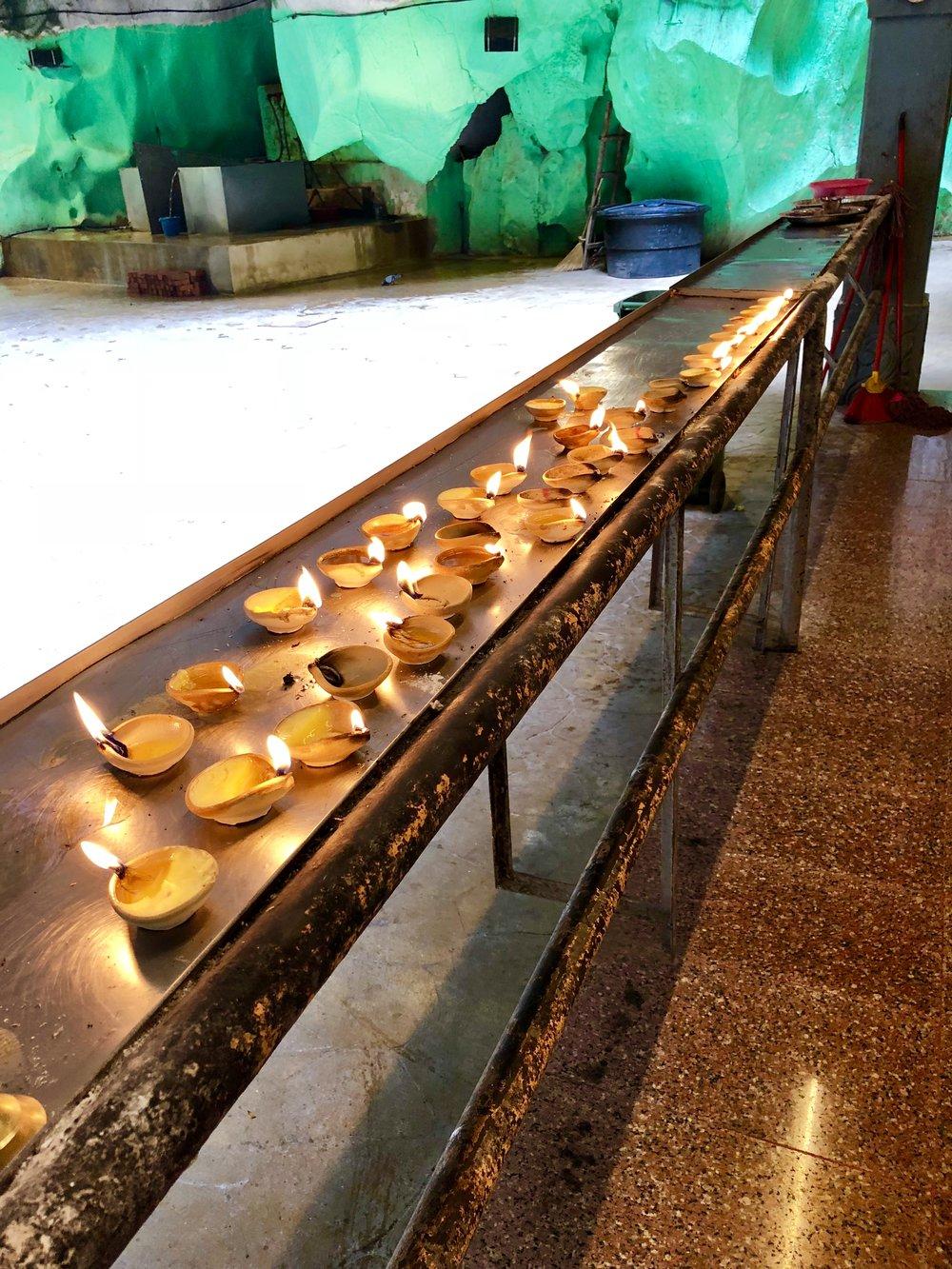 Hindu Candles.jpg