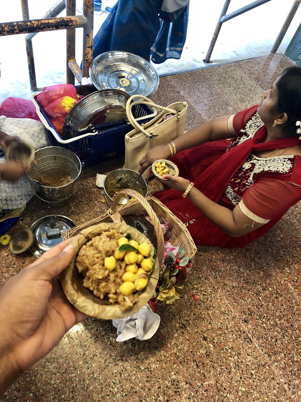 Batu Cave Food.jpg