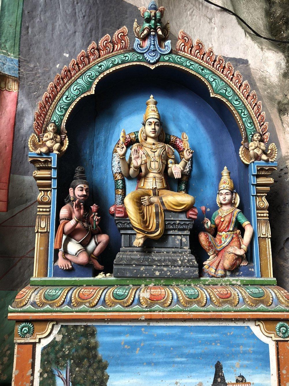 Hindu Sculpture 2.jpg