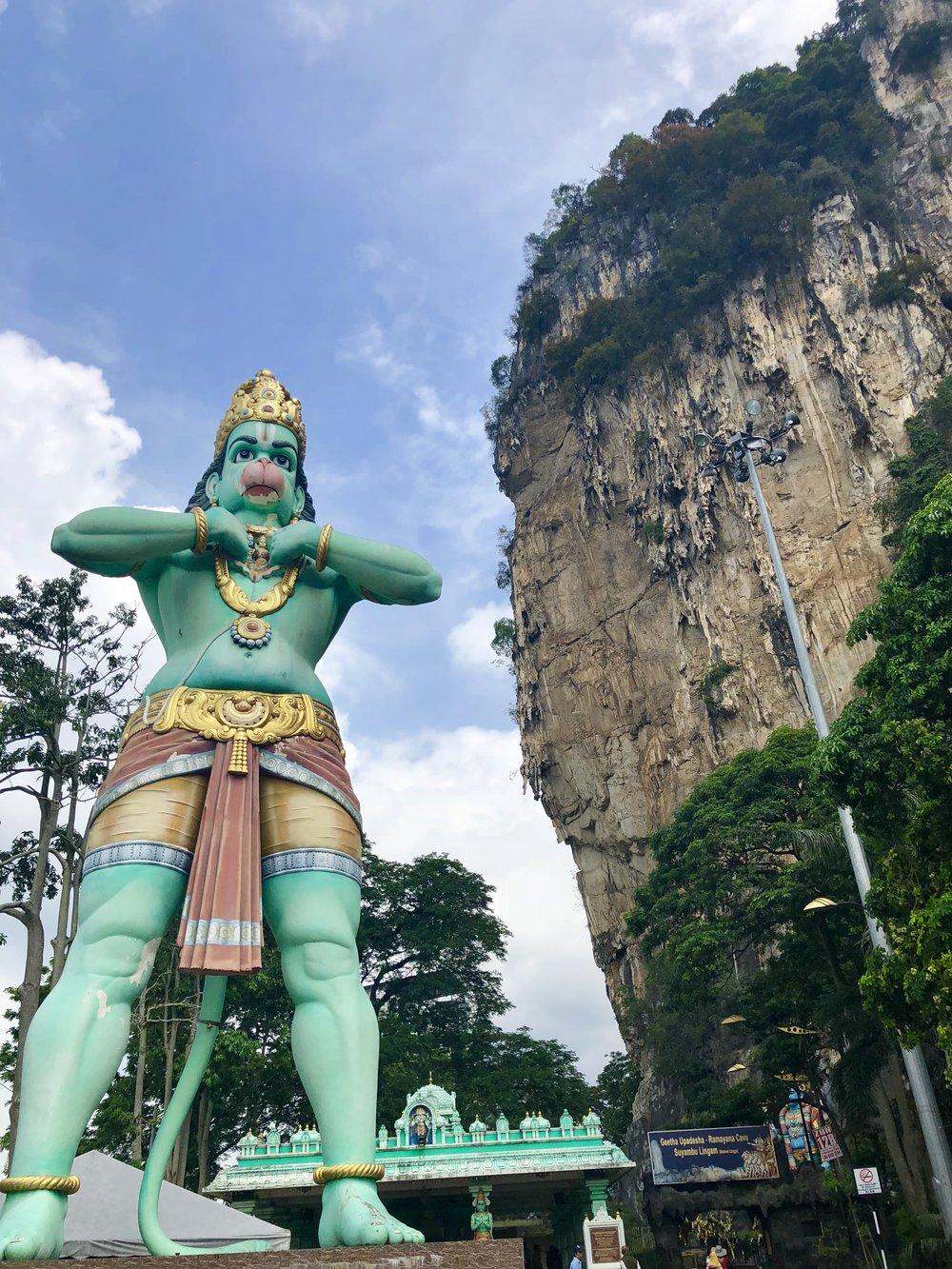 Hindu Sculpture.jpg
