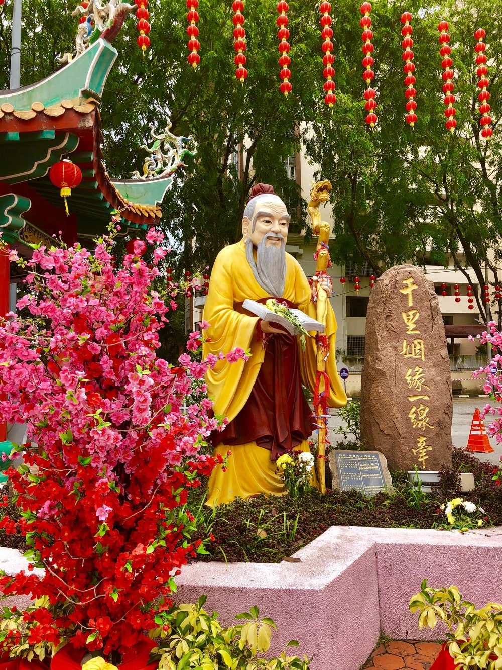 Chinese Temple Statue 2.jpg