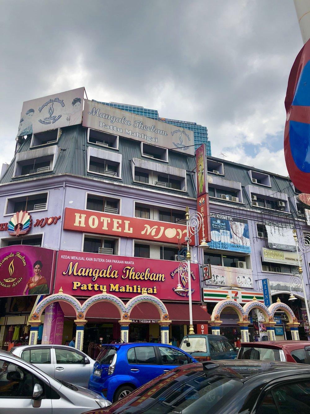 Little India Store2.jpg