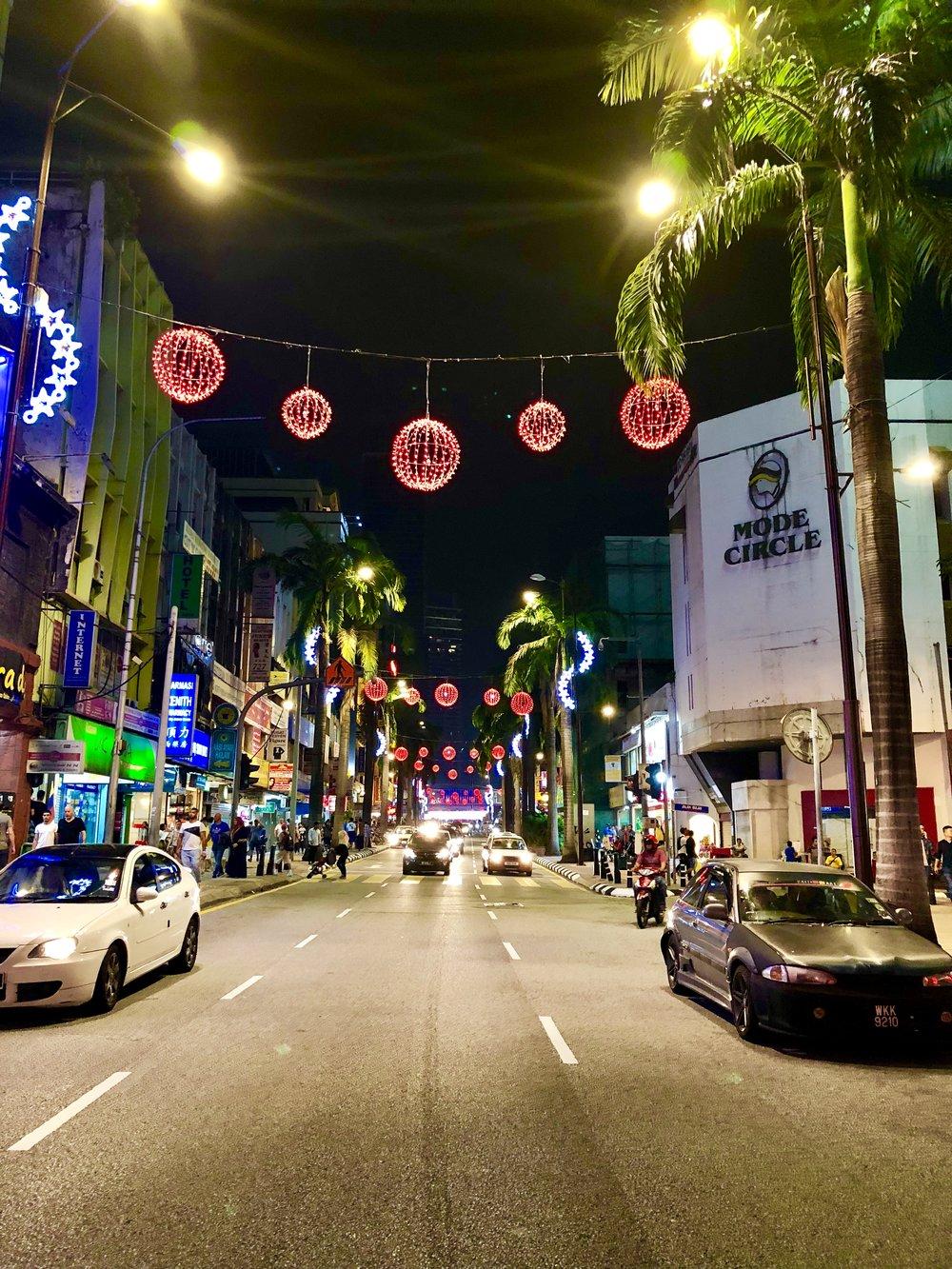 Bukit Bintang Street.jpg