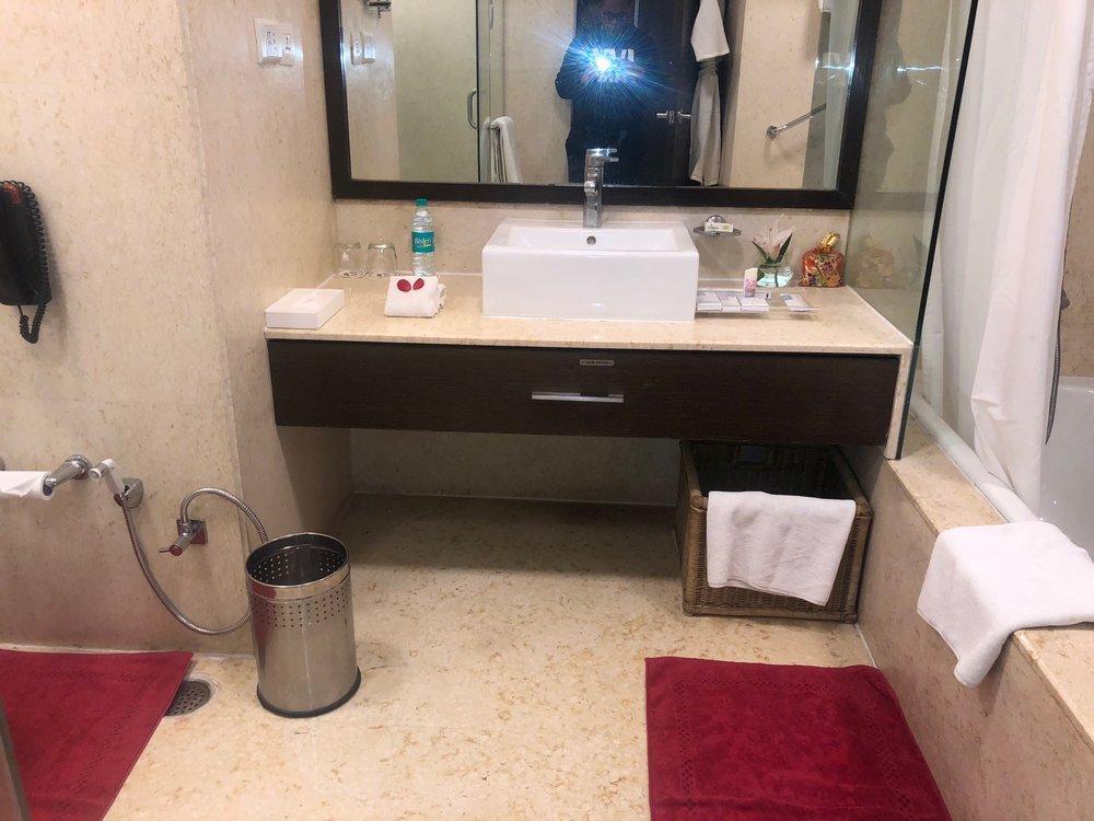 Fortune Bathroom.jpg