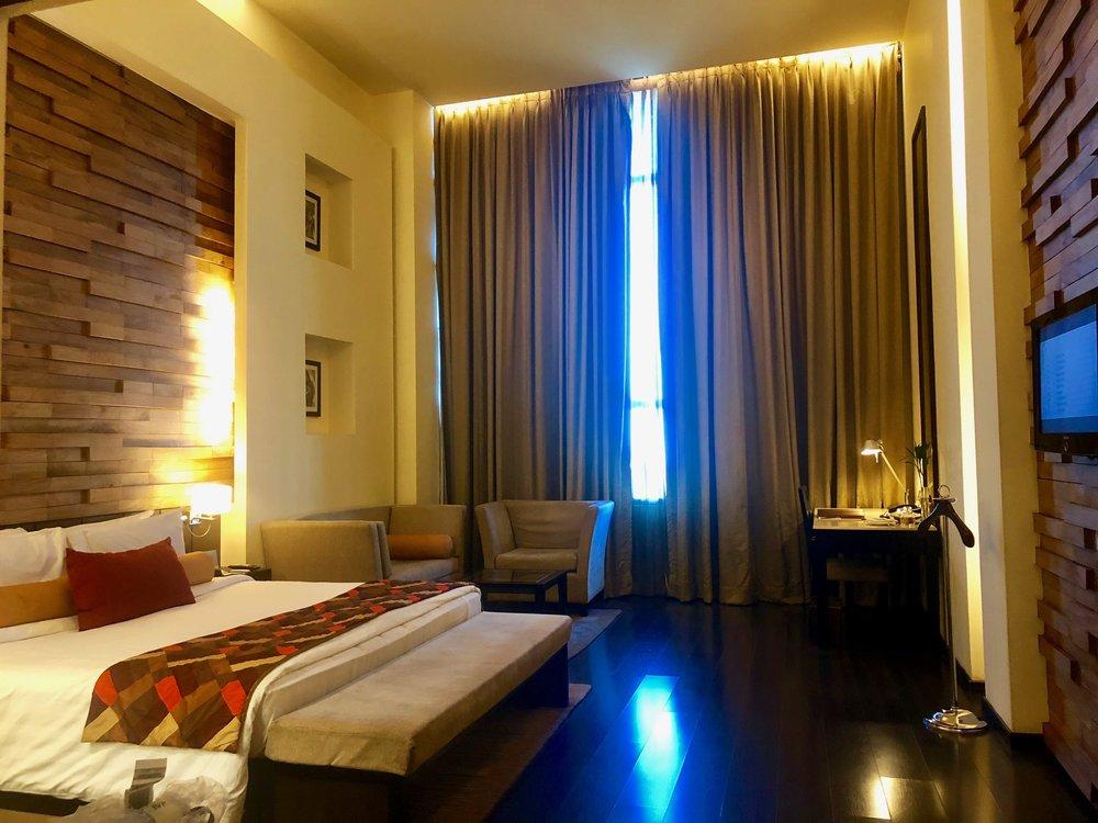 Fortune Room.jpg