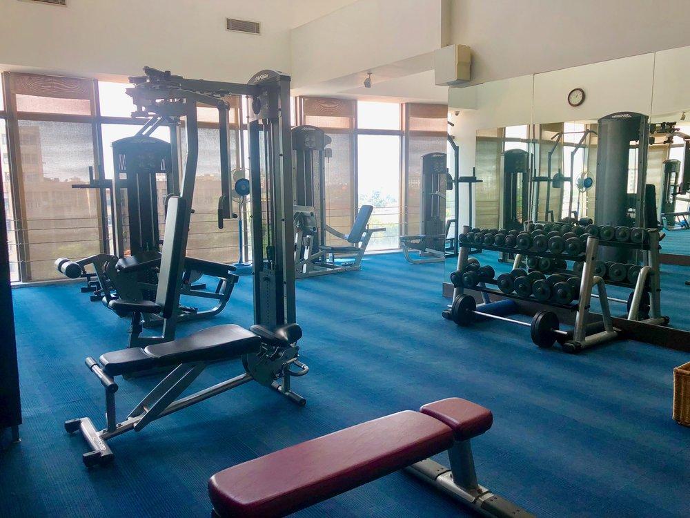 Fortune Gym.jpg