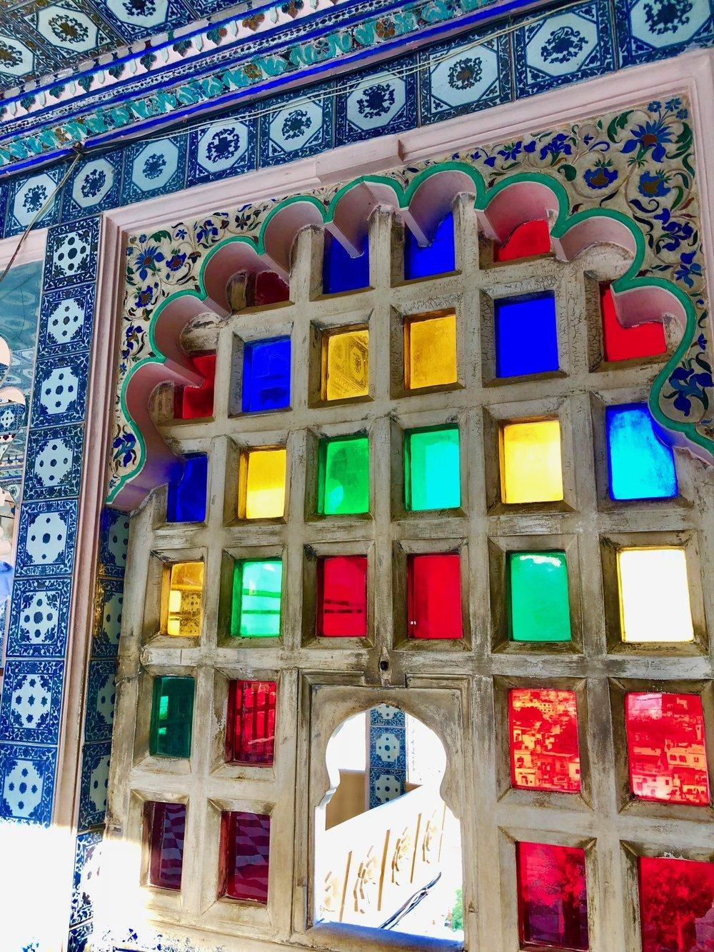 Udaipur colors.jpg