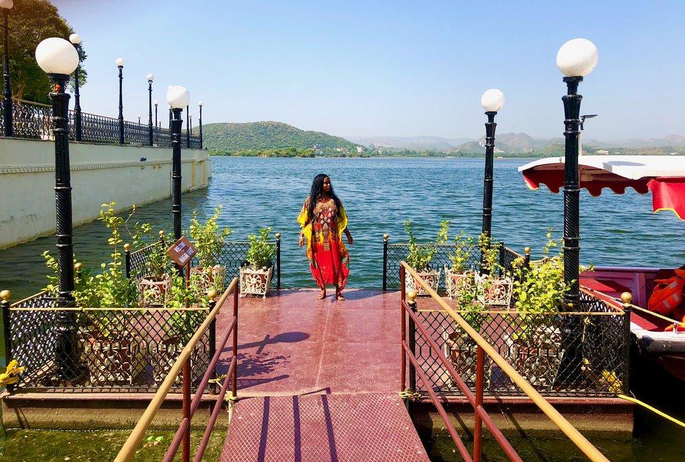 Udaipur Lake Pichola.jpg