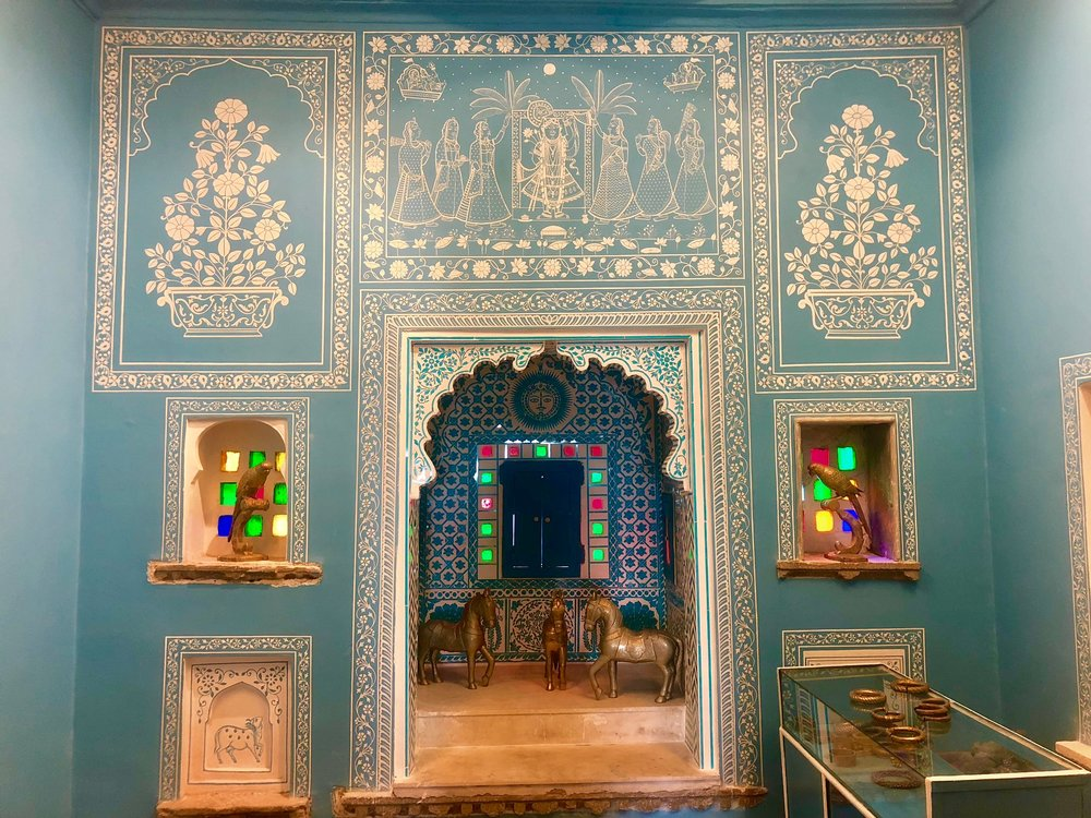 Ganesh Blue Room.jpg