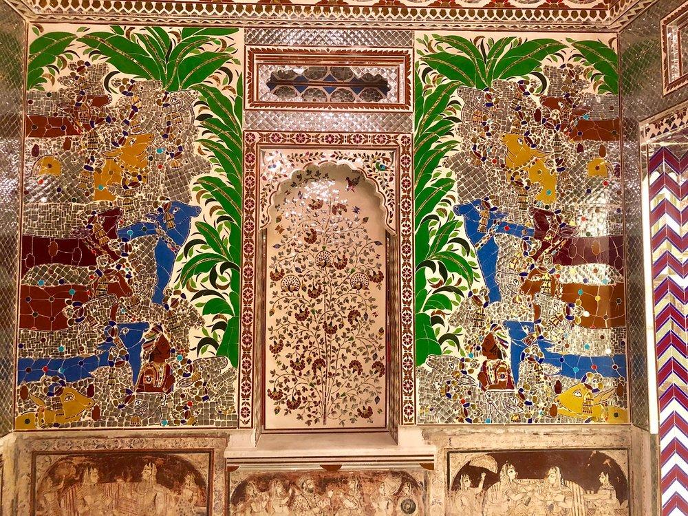 Ganesh Room.jpg
