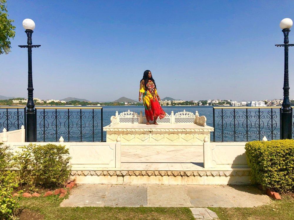 Udaipur Lake Pichola2.jpg