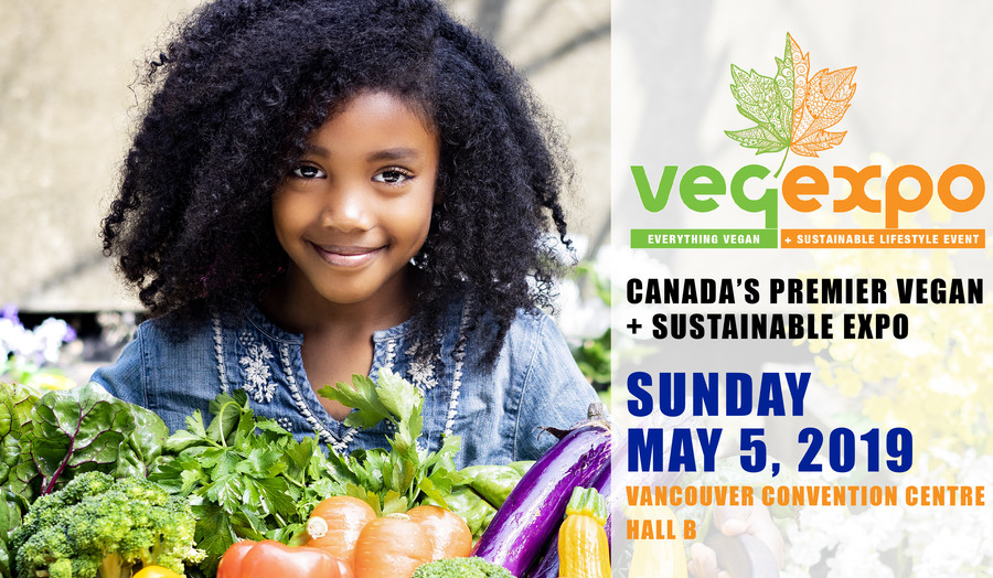 veg-expo-2019-vancouver.jpg