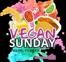 vegan-sundays.png