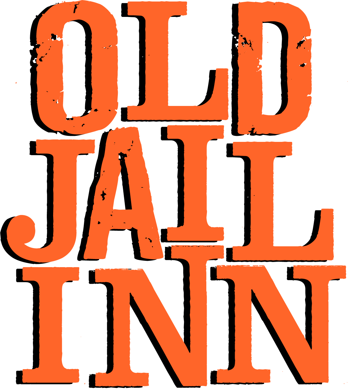 Old Jail Inn