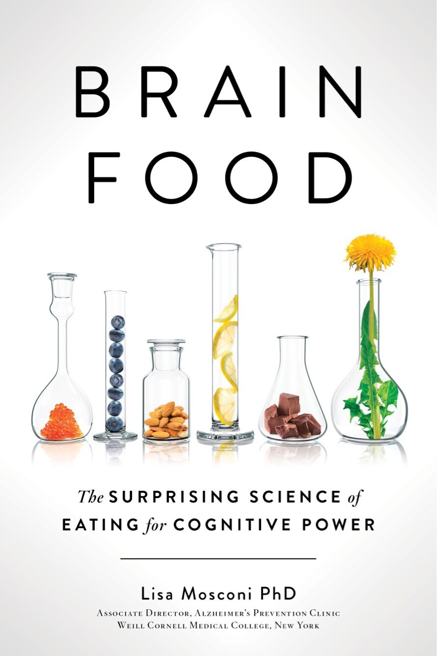 cover of book brain food.jpeg