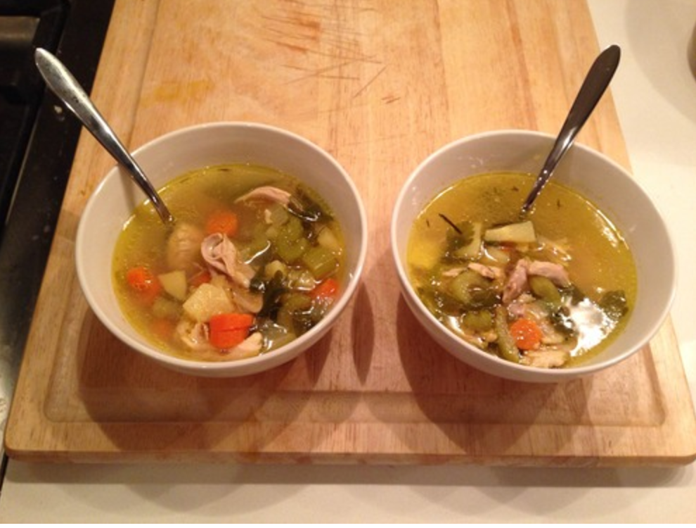 Chicken soup1.png