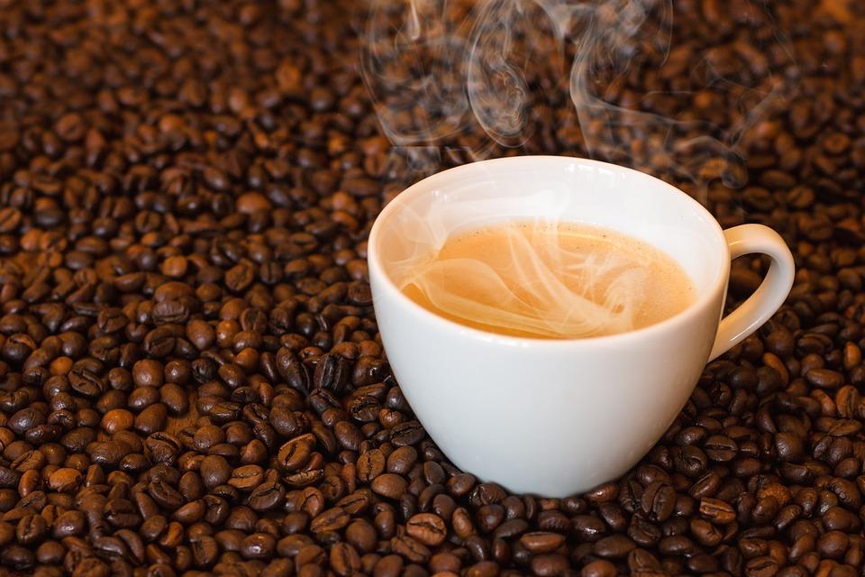 coffee-2358392_960_720.jpg