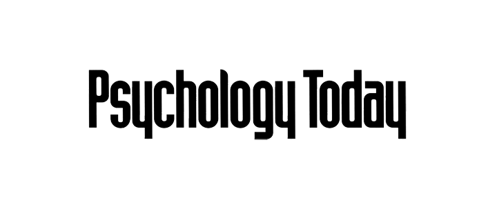 Psychology Today: No Known Expiration Date - January 10, 2016 | By Hara Hestroff Marano, Psychology TodaySo impressed with Hara Hestroff Marano's take on our research in Psychology Today. Drawing on swiftly evolving insights into how the brain ages, scientists bet that memory loss can be not only delayed but, at least in its early stages, stopped in its tracks. And the critical tools turn out to be appetizingly low-tech.