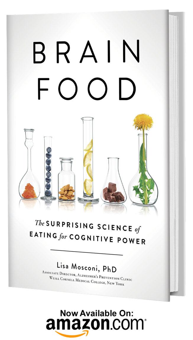 Brain-Food-3D-with-amazon.jpg