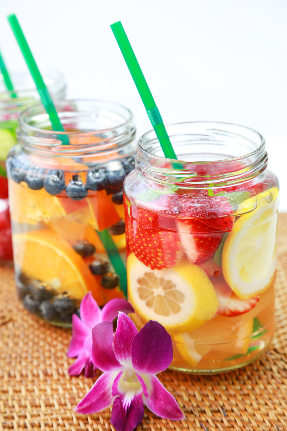 fruit water_.jpg