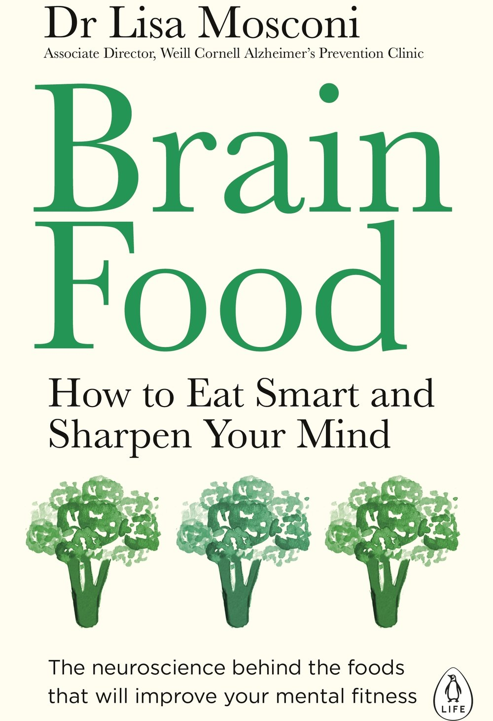 BRAIN_FOOD_UK_paperback.JPG