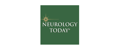 For Your Patients-Alzheimer's Imaging: The Case for Amyloid PET Scans in Practice - August 16, 2018 | By Lizette BorreliWould results from a positron tomography scan — either positive or negative for amyloid-beta — change the diagnosis and treatment for patients with mild cognitive impairment (MCI)? A new study designed to evaluate the use of amyloid PET as a diagnostic tool in daily clinical practice answers yes to both scenarios. Though PET imaging is the bread and butter of my work and research, I advocate for caution. Read my thoughts on the crucial issue of qualified disclosure here.