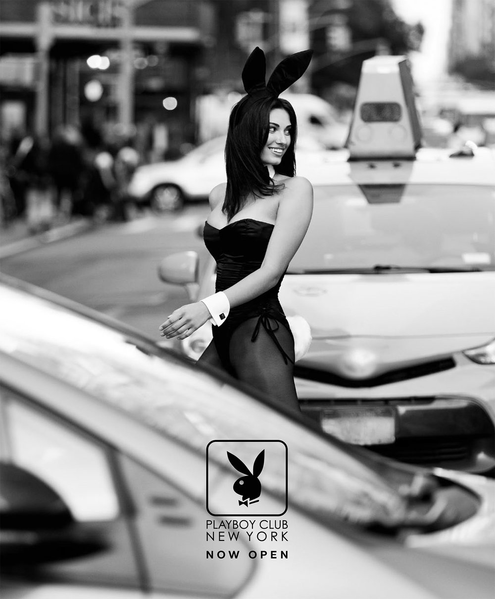 Playboy_Club_Ad_Walking_Now_Open.jpg