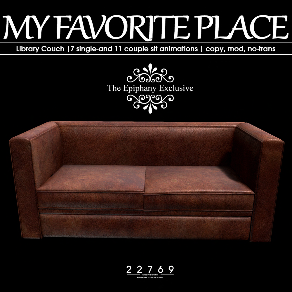 22769-Library-Couch-Exclusive-ad.png