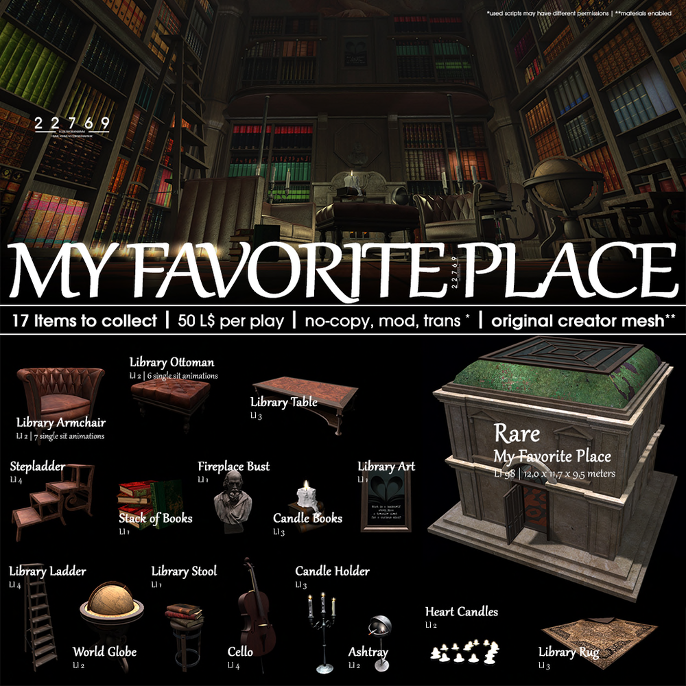 22769-My-favorite-Place-1024ad.png