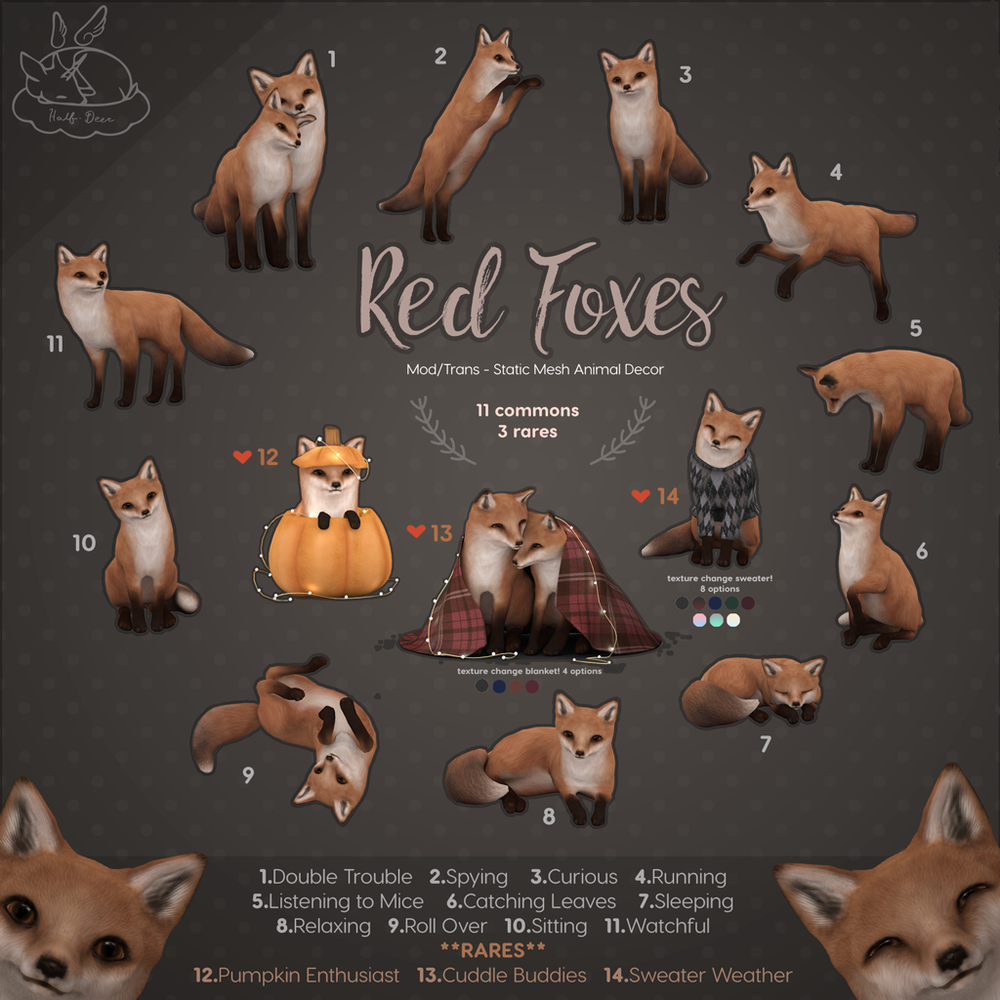 ad-redfoxes-gacha-1024.png