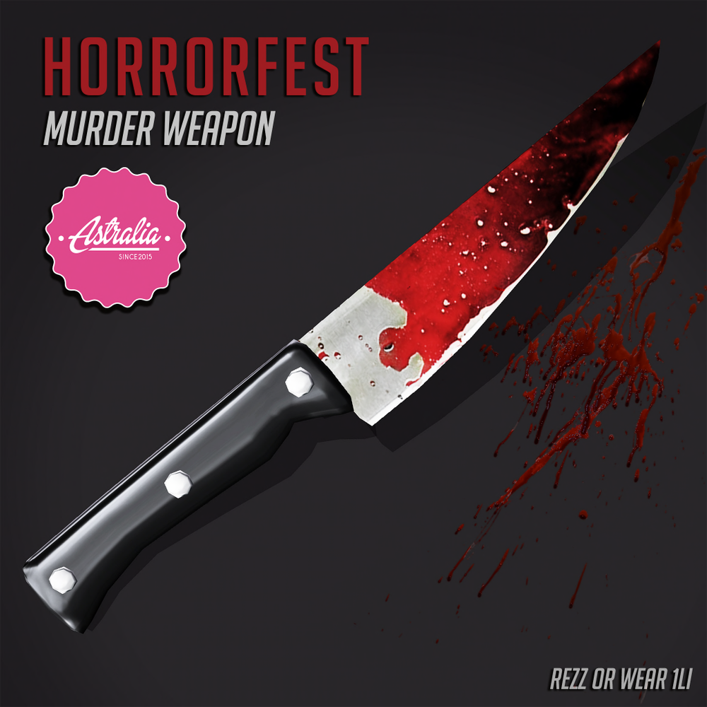 Astralia-Horrofest-bloody-knife.png