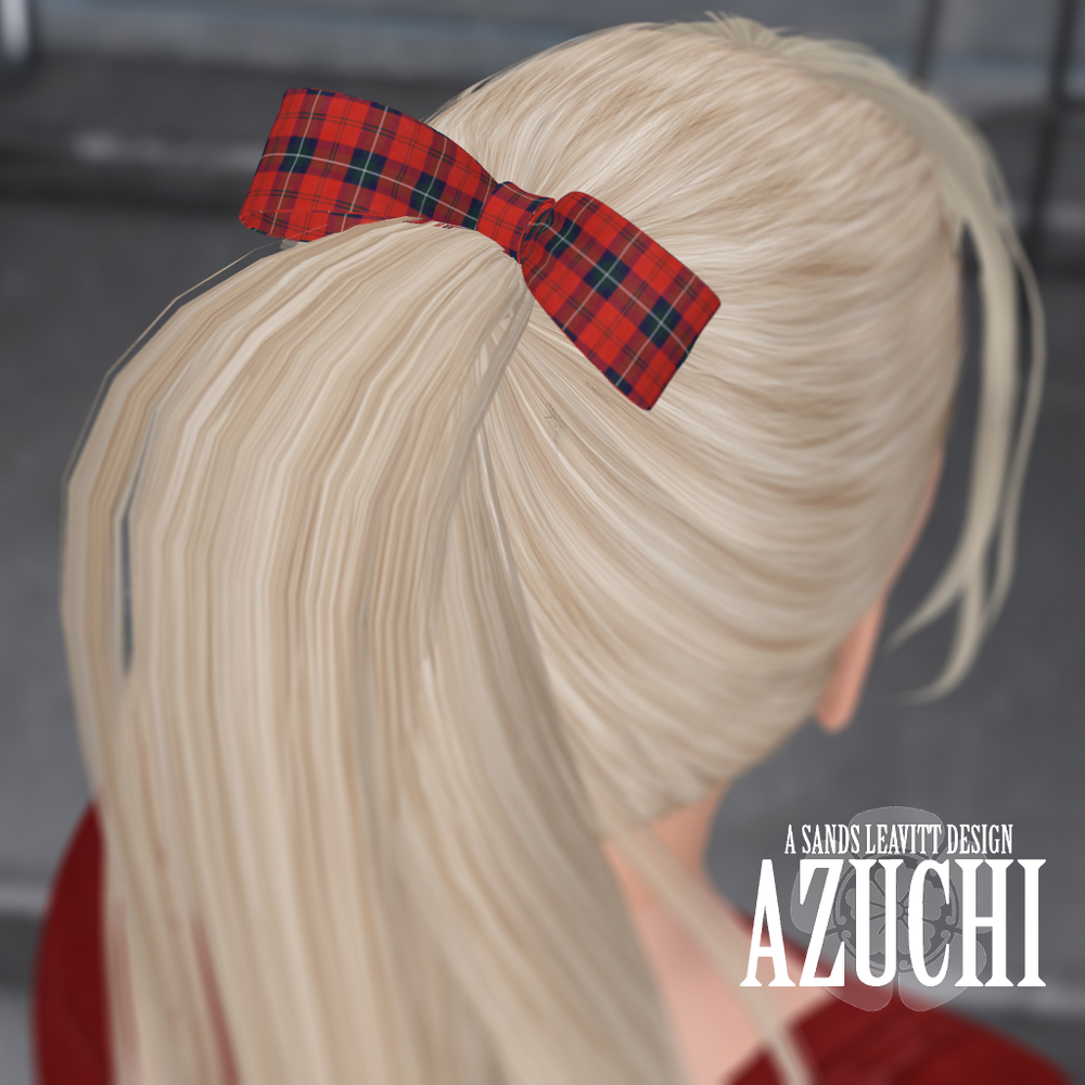 Azuchi-Amber-Exclusive.png