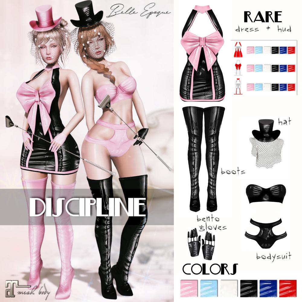 Belle-Epoque-Discipline-.png
