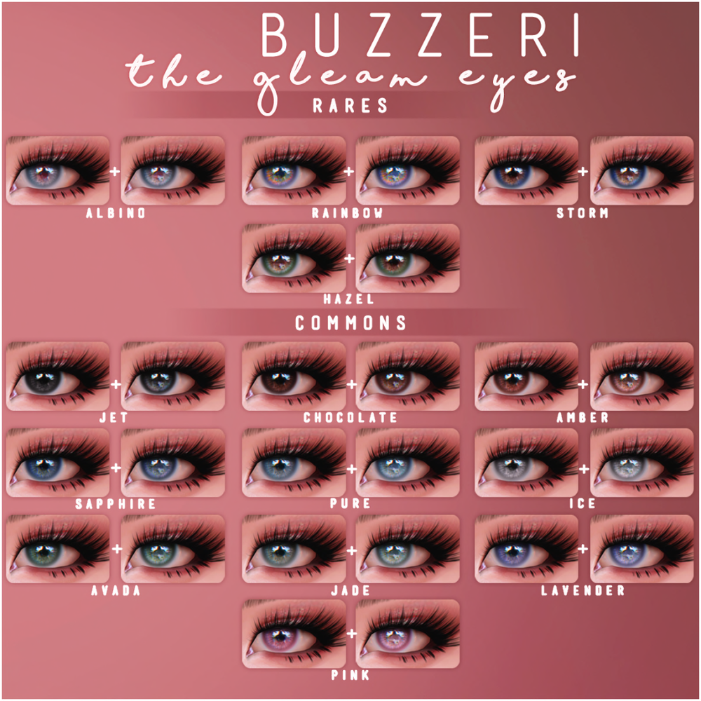 Buzz-Gleam-Eyes-The-Key.png