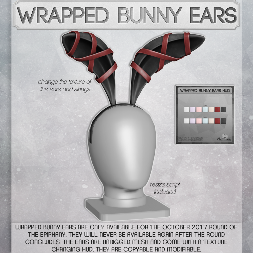 Caboodle-Wrapped-Bunny-Ears-Exclusive-1024x1024.png