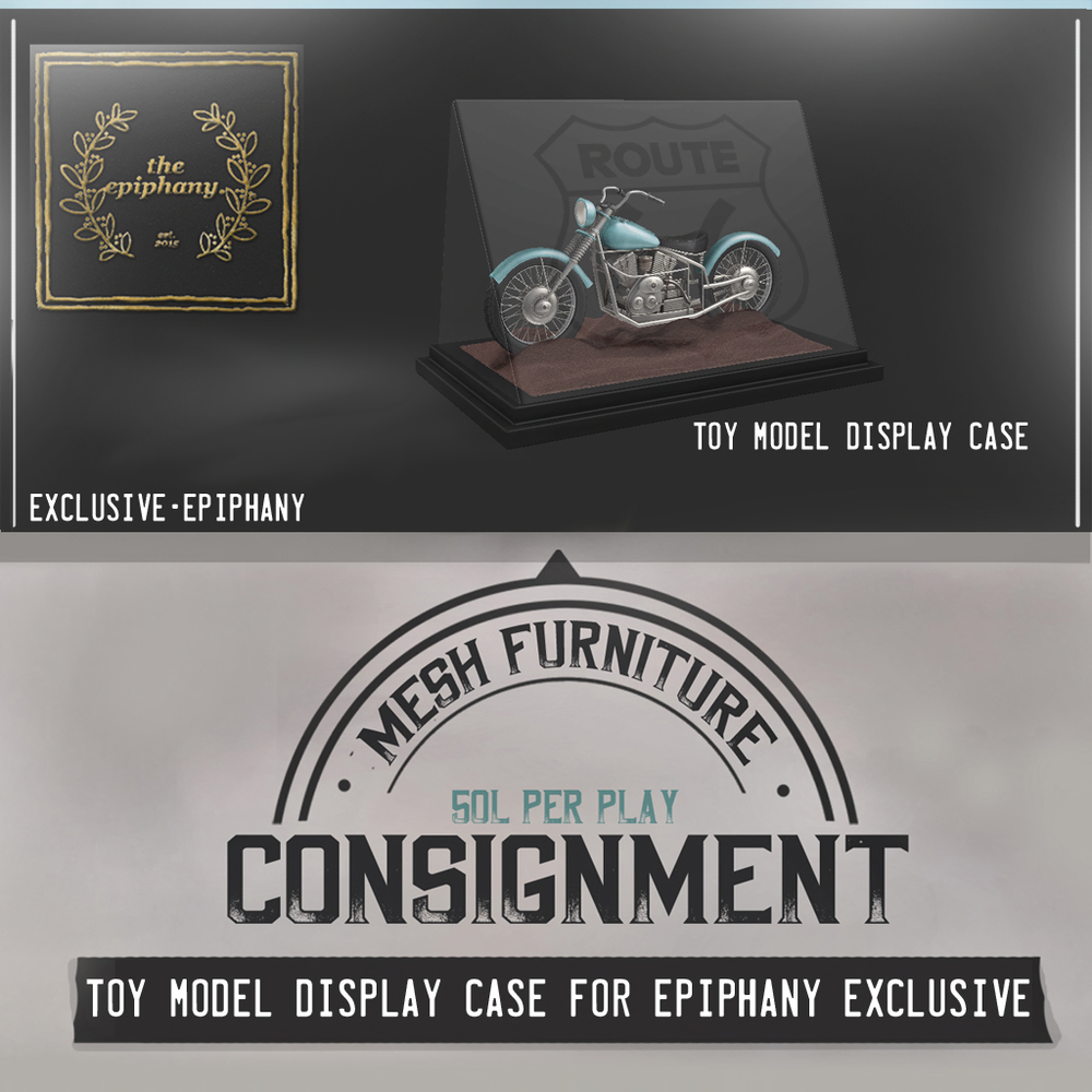 consignment-exclusive.png