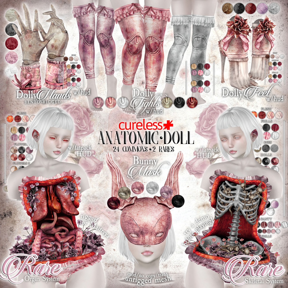 CURELESS-Anatomic-Doll-_-KEY.png