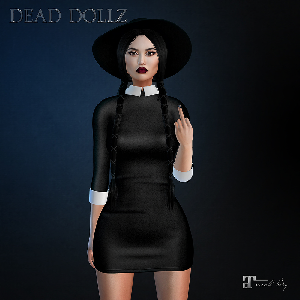 Dead-Dollz-Goth-Youngster-Epiphany-Exclusive-1024.png
