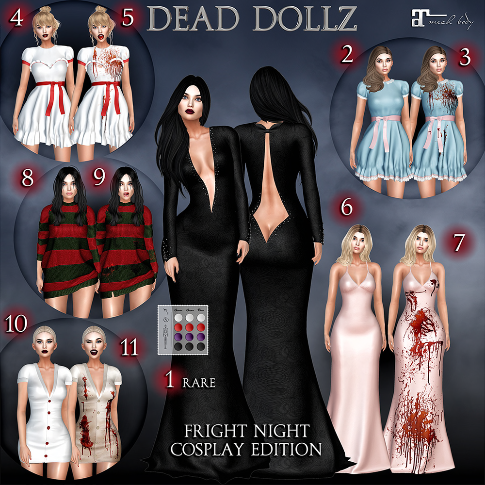 Dead-Dollz-Fright-Night-Cosplay-Edition-Gacha-KEy-1024.png
