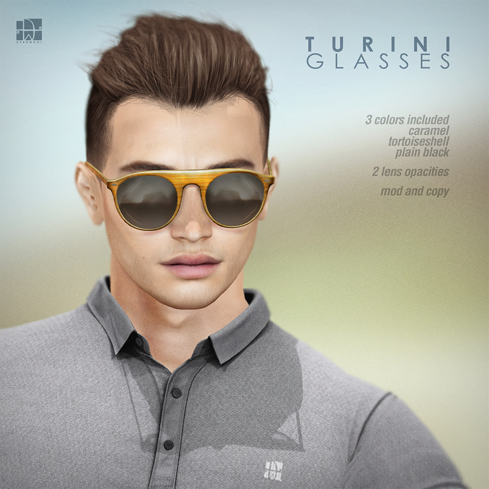 Deadwool-Turini-glasses-exclusive.png