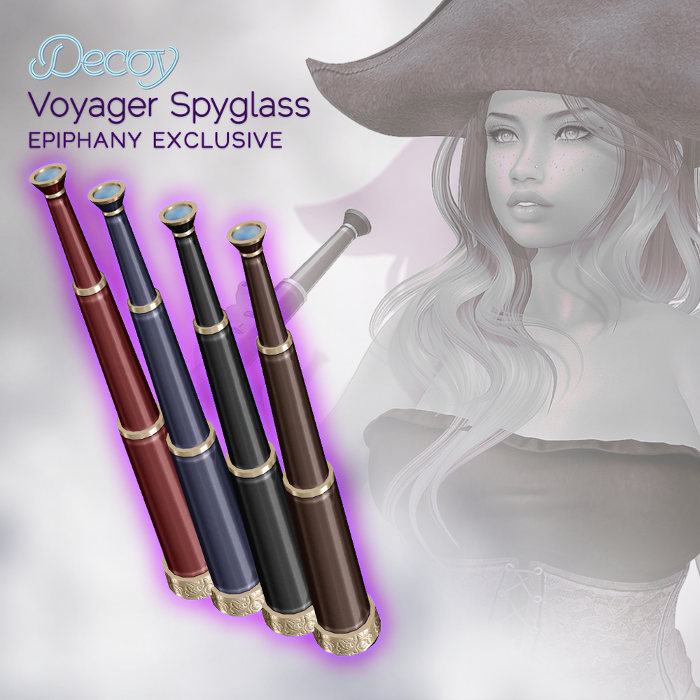 Decoy-Voyager-Spyglass-Epiphany-Exclusive.png